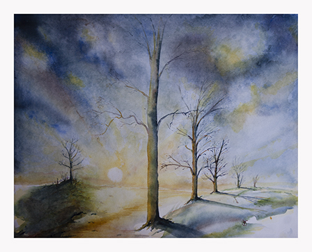solitary_trees_in_landscape