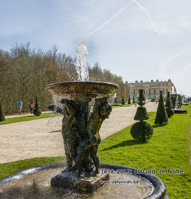 versailles_fontaines