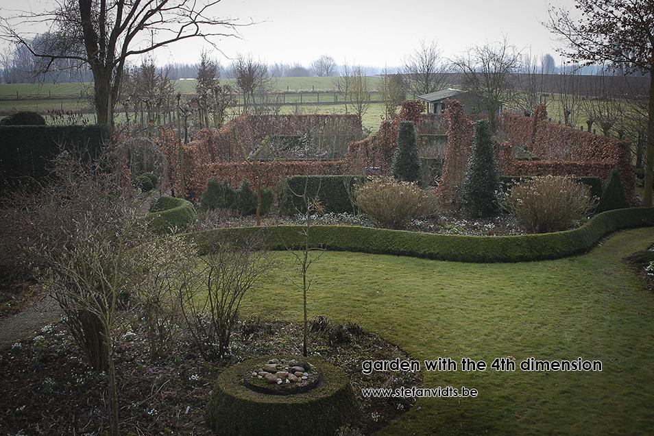 personal_garden-3snowdrop_wintergarden