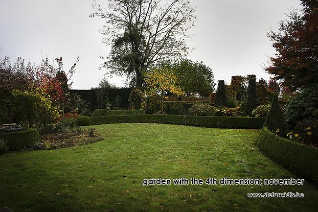 personal_garden_-001herfstborder_november