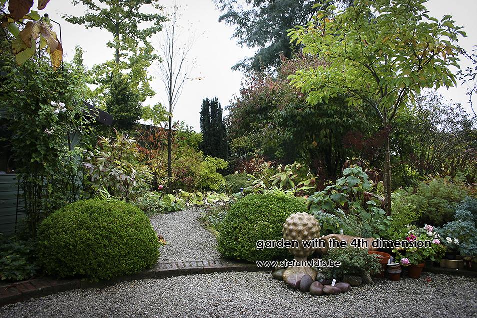 personal_garden_035tuin_september