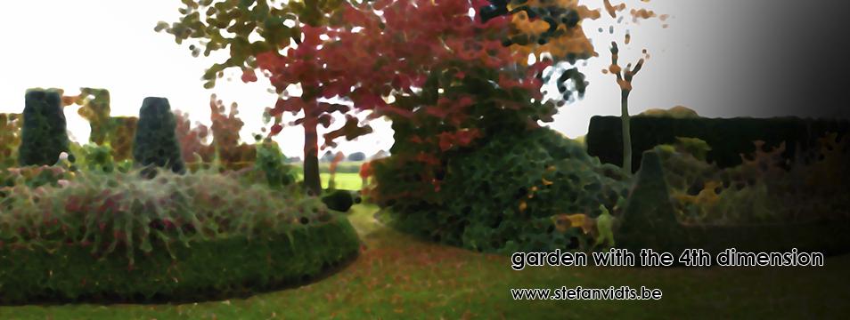 personal_garden_herfstkleuren_beeld_aquarel