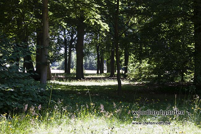 landschapspark