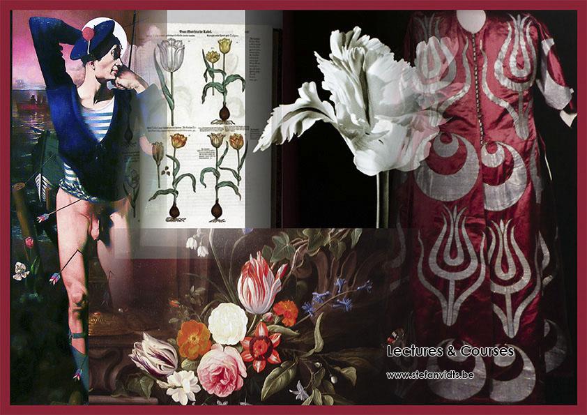 tulpenlezing_400_jaar_tulpen