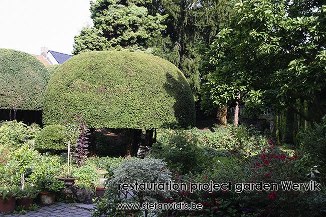 wervik_garden_02