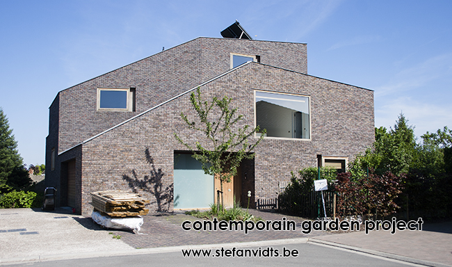contemporain_garden_project