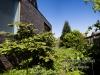 woodland_garden_mespelare_summer