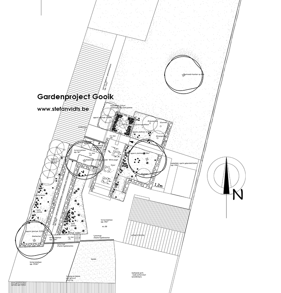 C:UsersStefanDesktopVan_audenrode_DWG_plannenVan Audenrode,presentatieschaal0,02 Model (1