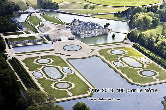 kasteel_chantilly