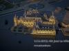 Domaine de Chantilly (60500). Picardie. France.