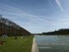 versailles_grand_canal