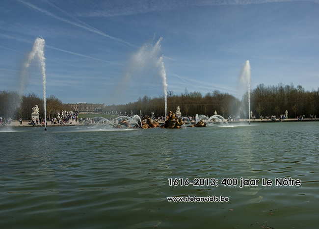 versailles_fontaines_02