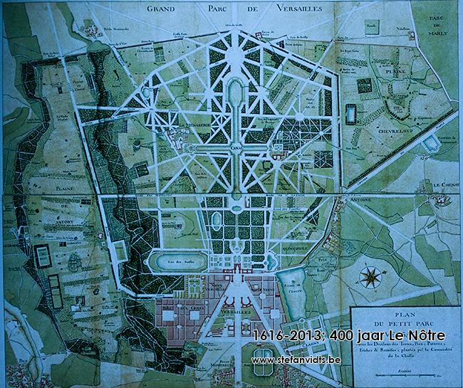 versailles_plan_1710