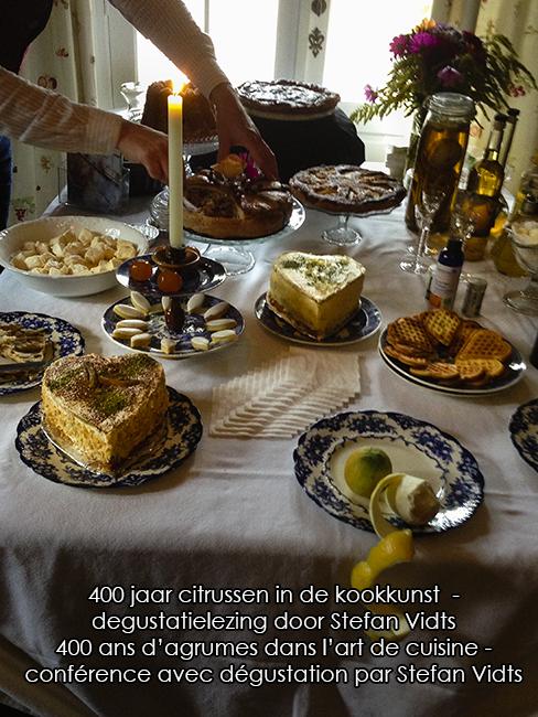 l-400_jaar_citrussen_kookkunst_02