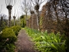 personal_garden_april_essenlaantje