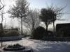 personal_garden_sneeuwtuinen-016