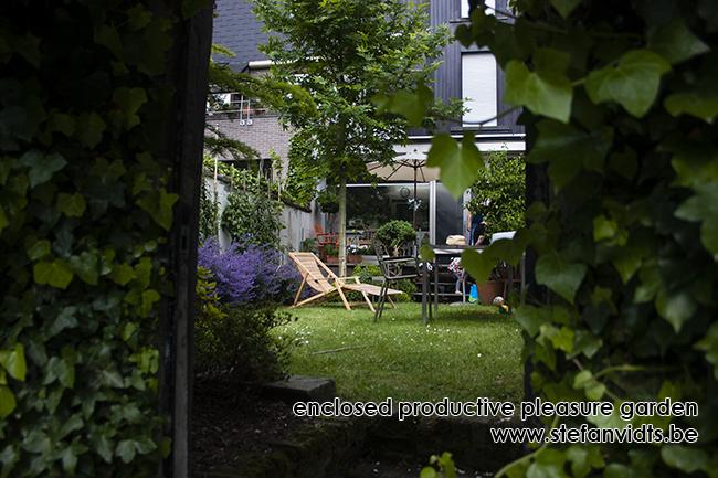 private_tuin_visserij_05