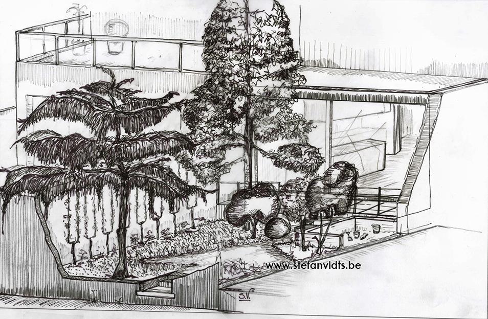 web_enclosed_city_garden_0001