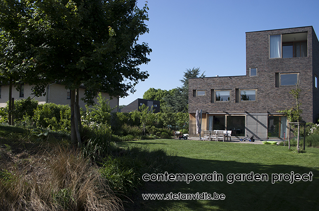 contemporain_garden_project02