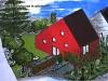contemporay_private_house_0013