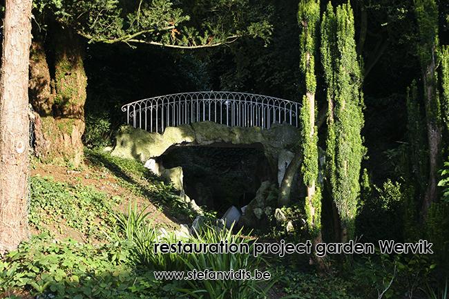 wervik_garden