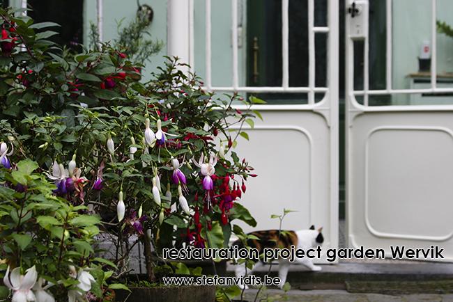 wervik_garden_01