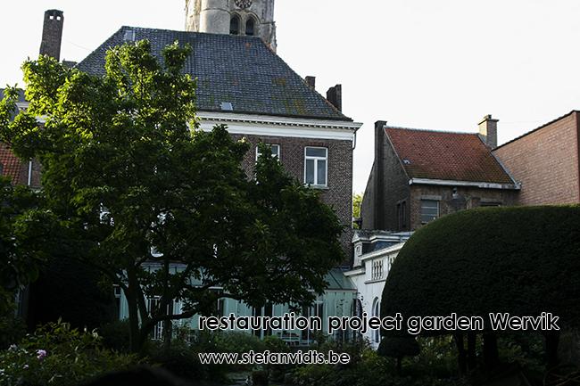 wervik_garden_04