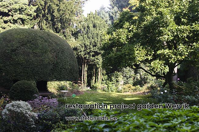 wervik_garden_07
