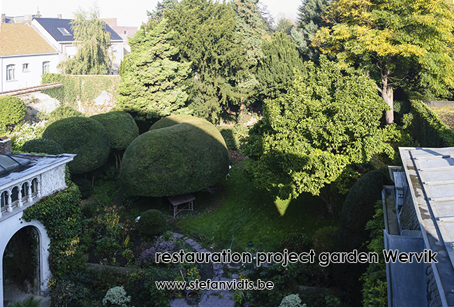 wervik_garden_08