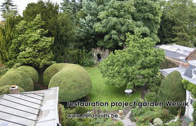 wervik_garden_10
